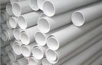 PVC & Polythene Pipe